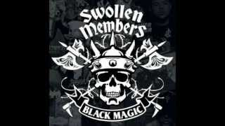 Swollen Members - Pressure HD