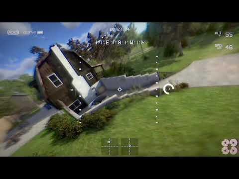 immersionrc-vortex-285-in-liftoff-pc-fpc-drone-sim-newbie