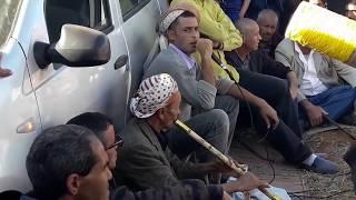 اجمل اغاني قصبة في وعدة عوف ولاية معسكر جديد 2017(1)
