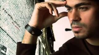 اغاني طرب MP3 خالد سليم - الله واحد تحميل MP3