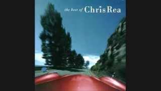 Chris Rea - Gone Fishing