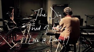 Tired of Love (Live from the Studio)