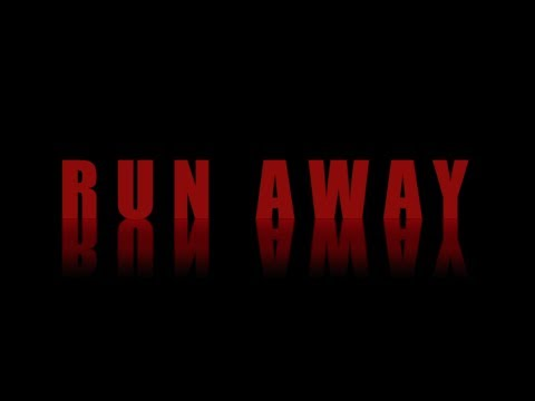"""RUN AWAY"" OFFICIAL MUSIC VIDEO BY UN THE RHYME HUSTLA"