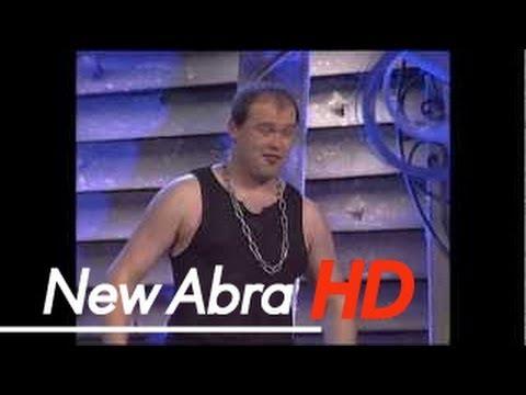 Kabaret DNO - Wolny Stala