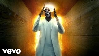 Kanye West - Jesus Walks (Version 2)