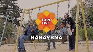 habaybna.net