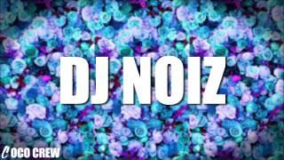Swiss feat Desah - She Don't Want Me Love (DJ NOIZ REMIX)