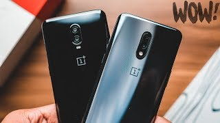 DON'T BUY THE ONEPLUS 7 BEFORE WATCHING THIS VIDEO!