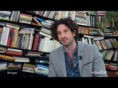 Vidéo de Miguel Bonnefoy
