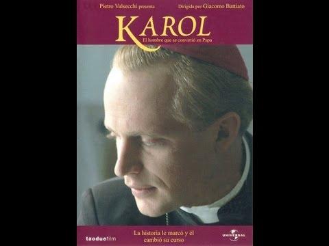 Video: Cien años del eterno Karol Wojtyla, el Papa del mundo