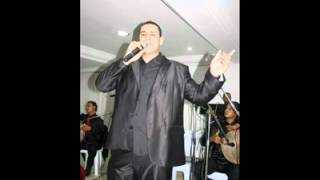 Cheb Bachir  -   7mema taret | حمامة طارت