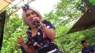 Cerita Anak Jalanan - WIDYA SANOVA BCD Live PRJ COMMUNITY Jabungan Banyumanik