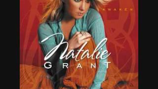 Bring It All Together Natalie Grant feat Wynonna