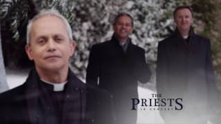 The Priests - Northhampton