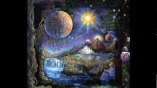 Jill Sobule - Rock Me To Sleep