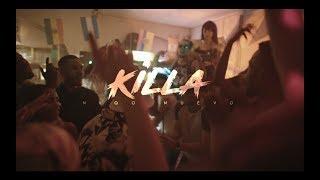 Niqo Nuevo   Killa