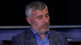 Интервью лидеров протестного движения Ингушетии