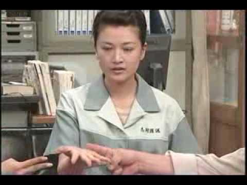 志村運送物語-志村大爆笑