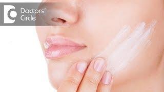 How Safe Are Chlorogenic Acid Face Creams?- Dr. Rasya Dixit