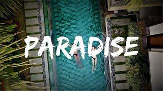 """Kygo & Avicii & Coldplay   """"Paradise"""" 2019"""