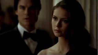 The Vampire Diaries 3x14 - Devotion
