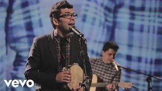 Paulo César Baruk - Sobre a Graça (Sony Music Live)