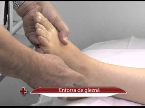 Afectarea cartilajului la boala articulației genunchiului