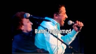 تحميل اغاني CHEB KHALED MON PREMIER AMOUR MP3