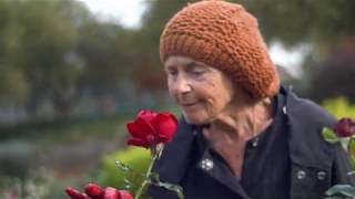 Play video: Rhonda's Story