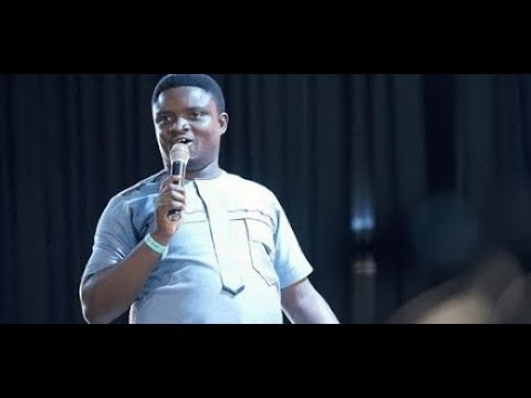 Download ACAPELLA  -   ALWAYS AHEAD OF HIS TIME HD Mp4 3GP Video and MP3
