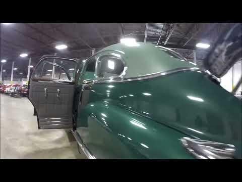 Video of '42 Series 63 - LNTA
