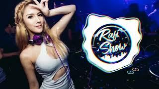 Sandrina   Goyang 2 Jari Remix Tik Tok(Dj Nongcast SR)