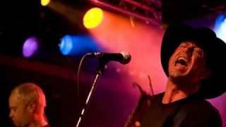 Aaron Pritchett - Lucky For Me