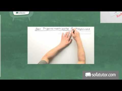 Behandlung von Periarthritis des Schultergelenkes