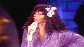 Donna Summer - Dim All The Lights Extended Version - VDJ ALAN MAIA