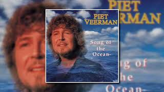 Piet Veerman Song Of The Ocean Video