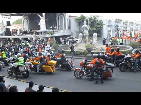mp4 Group Harley Davidson Indonesia, download Group Harley Davidson Indonesia video klip Group Harley Davidson Indonesia