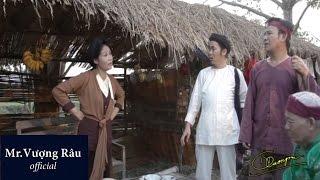 Kỳ Phùng Địch Thủ 2 - Vượng Râu - Quang Tèo - Chiến Thắng - Minh Hằng - Thanh Ngoan [Official]