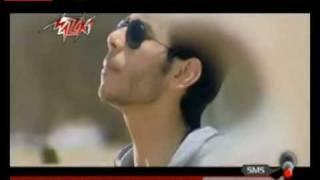اغاني حصرية Belal - barta7 - on mazika / بلال - برتاح - على قناه مزيكا تحميل MP3