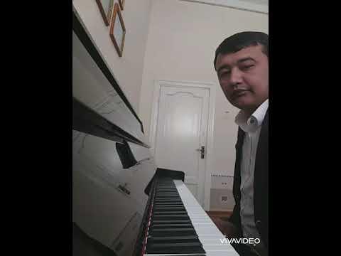 Муминов Гиёс Раимович
