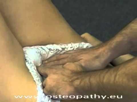 Sanatorium für die Behandlung von Prostatitis in Ukraine