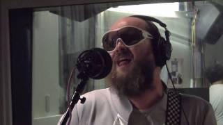 "Studio 360: The Apples in stereo perform ""Dance Floor"""
