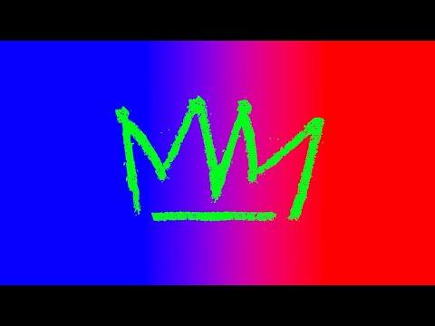 Rina X Sin boy - MM ALBUM | @EXITILLUSION VERSION