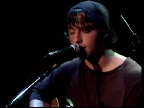 EMBLEM3 - Chariot (Live Gavin DeGraw Cover)