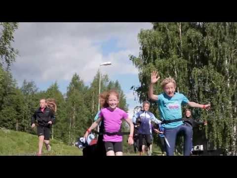 Larvik single