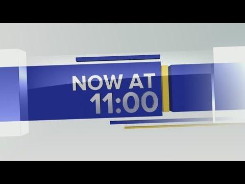 WKYT News at 11:00 PM on 1-30-16