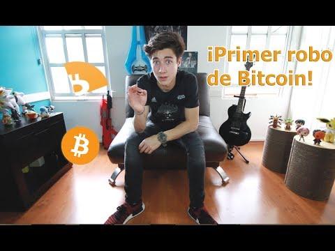 Bitcoin atviros intereso tradingview