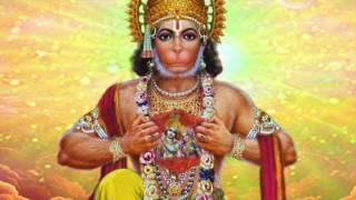 Hanuman Mantra Strength through Devotion