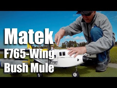 matek-f765wing-inav-board---bush-mule