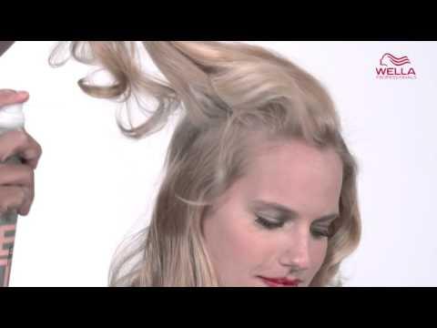 Jak zatrzymać wypadanie włosów z tłustej łojotok